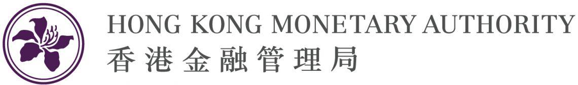 HKMA logo