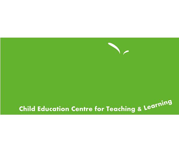 CECTL_logo-01a