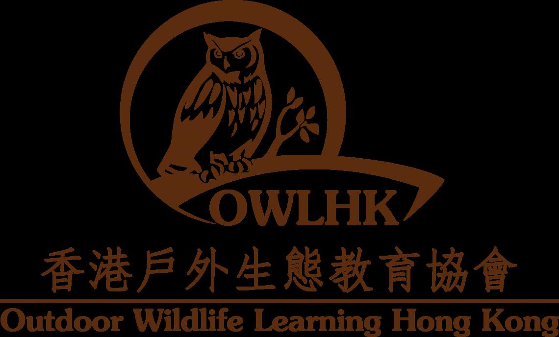 logo_owlhk
