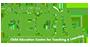 cropped-CECTL_logo-1-e1592300863434